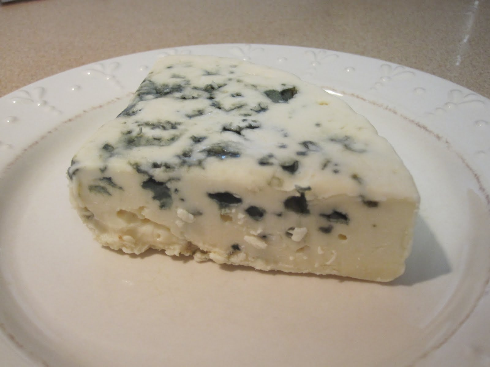 Is moldy cheese bad for you? - Business Insider