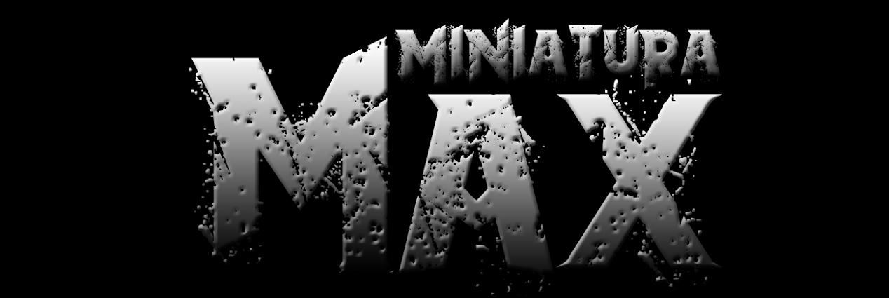 MiniaturaMax