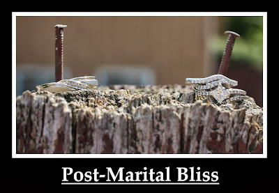 http://agnes1990.blogspot.com/2014/02/post-marital-bliss-part-two-6-months_17.html