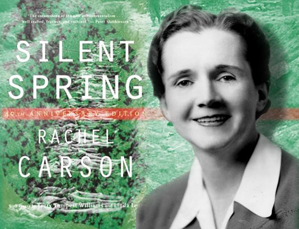 http://4.bp.blogspot.com/-7n2q3D-HBHg/UGRZRsEIhOI/AAAAAAAANMQ/qjMGFUW06EM/s1600/rachel-carson-silent-spring.jpg