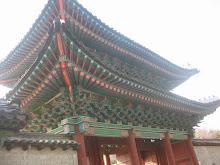 Exploring Ancient Asian Temples