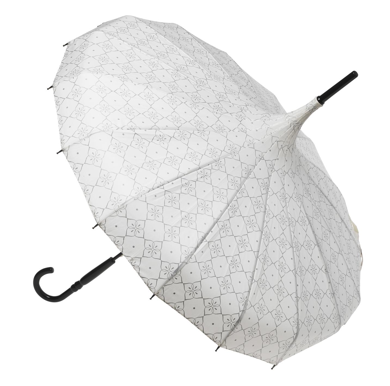lisbeth dahl oslo nettbutikk paraplyer. Black Bedroom Furniture Sets. Home Design Ideas