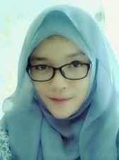 Bokep Indonesia Update Hijab Mesum Part 12