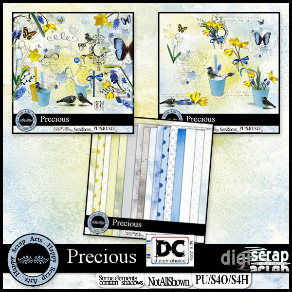 April 2016 - HSA_Precious_bundle_pv