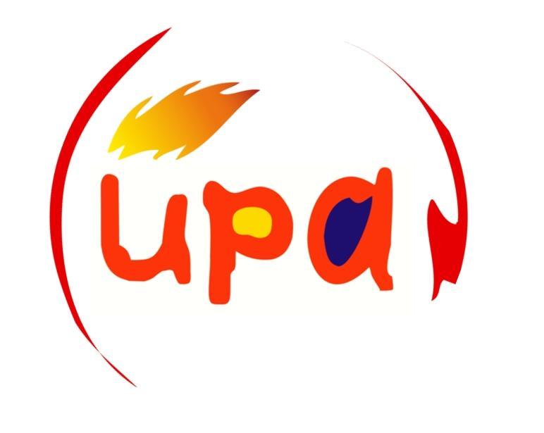 UPA  Diadema