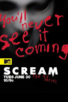 Scream: Season 1, Episode 10<br><span class='font12 dBlock'><i>(Revelations)</i></span>