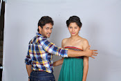 O cheliya movie photos gallery-thumbnail-4