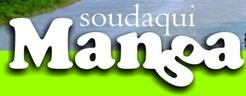 soudaquimanga