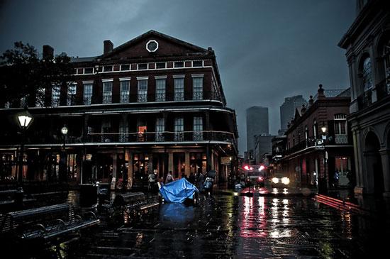 Raining Beautiful Images