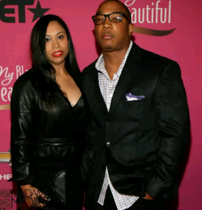 welcome to chimezie ijezie blog ja rule loves a church girl