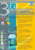 3º Gran Exposición Regional-Nacional de Aves