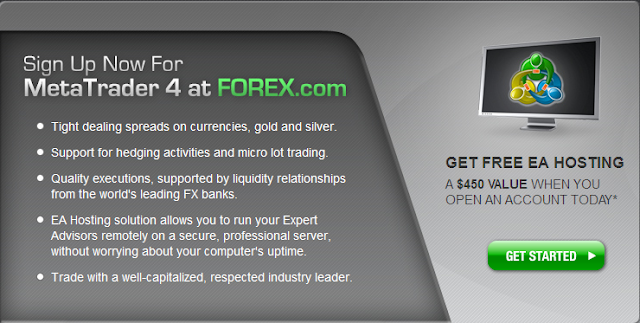 access+to+Expert+Advisor+Hosting+you+must+have+a+minimum+of+%25245%252C000+in+your+account.