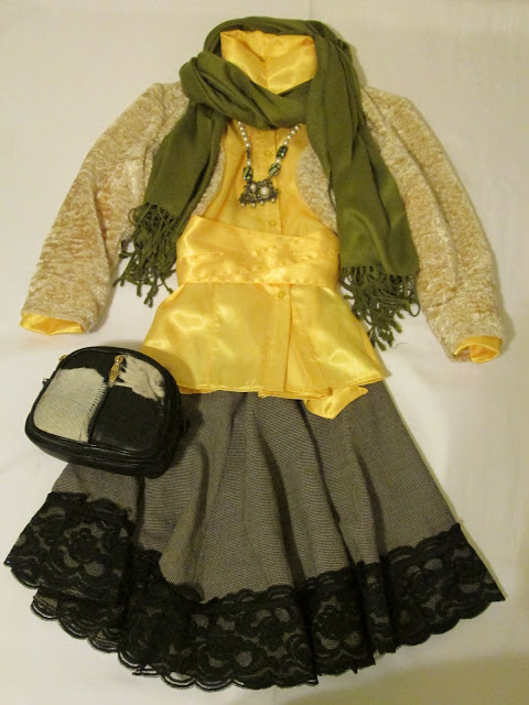 blog.oanasinga.com-personal-style-photos-black-yellow-outfit-2