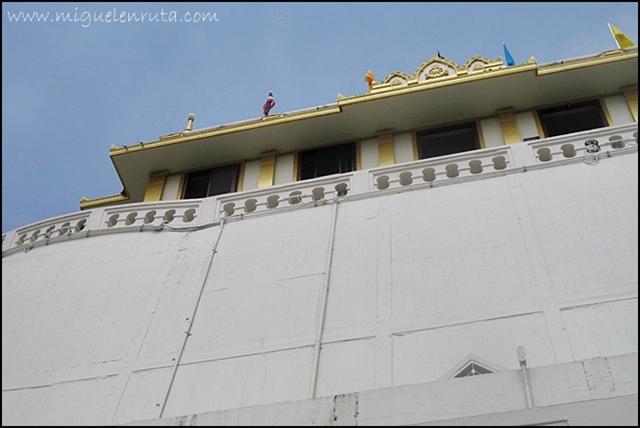 Wat-Saket-Golden-Mount-Bangkok-Tailandia_9