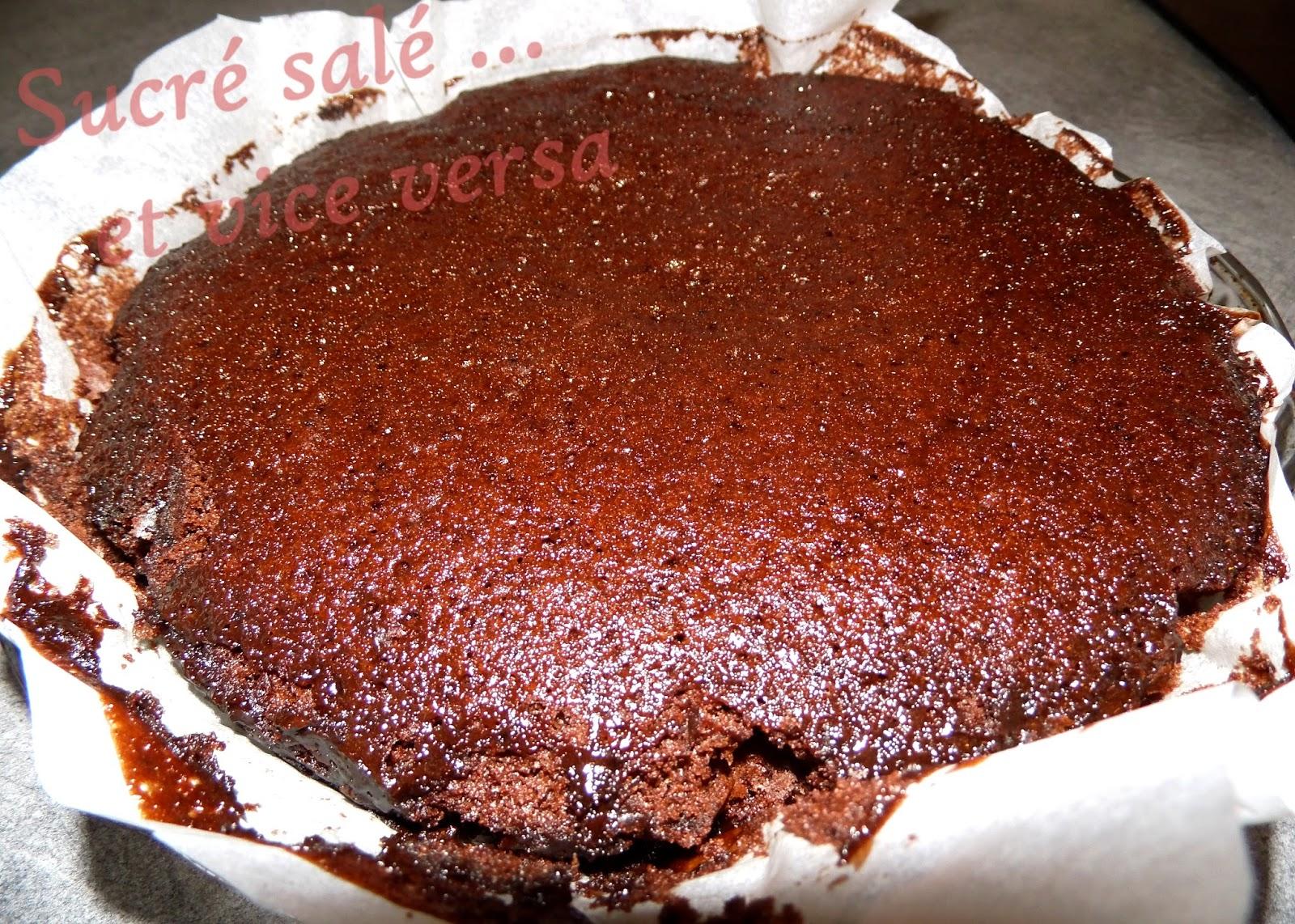 Simplissime Cake Sal Ef Bf Bd