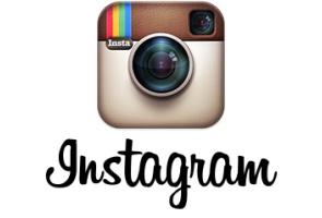 Instagram'da Her Şeyden Bir Tutam