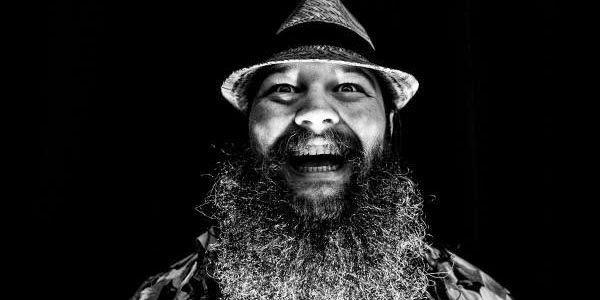 WWE WrestleMania XXXI Bray Wyatt Undertaker