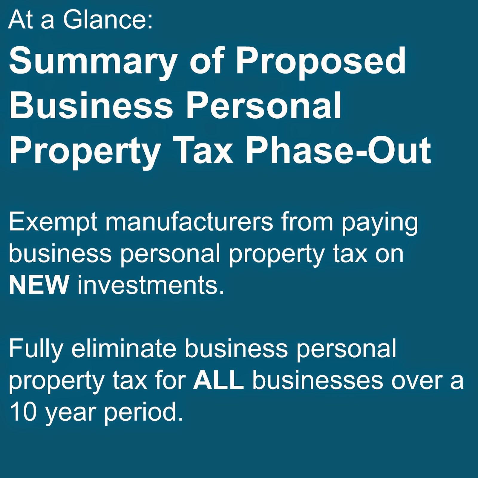 City of Frederick Economic Development News Blog April 2015