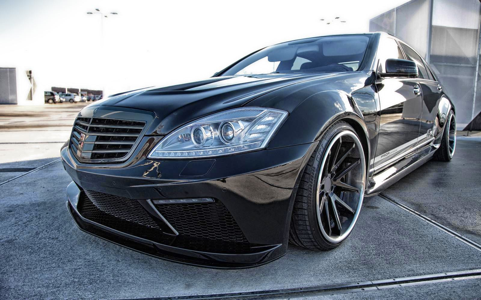 572429 What Color as well 250044 Lorinser Trunk Roof Spoiler as well Brabus Sv12r in addition W221 Vip Body Kit Style Prior Design together with Mercedes Cls 550 Amg Turned Hideous Car. on 2010 mercedes s550 coupe