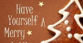 Learn Your Christmas Carols: Have Yourself a Merry Little Christmas - Lyrics, Video, MP3, Karaoke