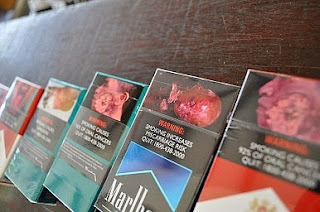 Cheapest Viceroy cigarettes in USA