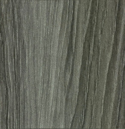 Mayline Aberdeen Gray Steel Laminate Swatch