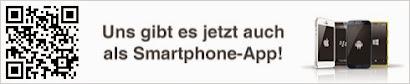 Radfahren in Stuttgart als Smartphone-App