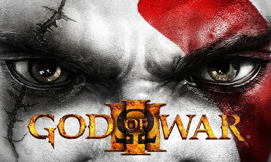 god of war 3 image download