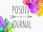 POSITIV >>-+-> JOURNAL