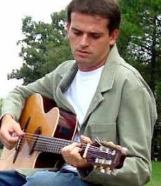 Las canciones de Pablo Martínez