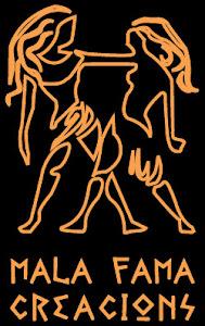 www.lamalafama.com