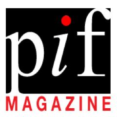 http://www.pifmagazine.com/2014/02/nicholas-ward/