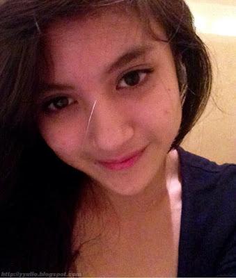Kumpulan Foto Nabilah JKT48 Terbaru 12