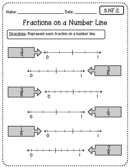 math worksheet : august 2013  create●teach●share : 4th Grade Common Core Math Worksheets