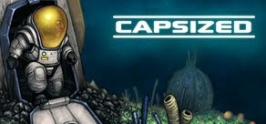 Capsized-THETA