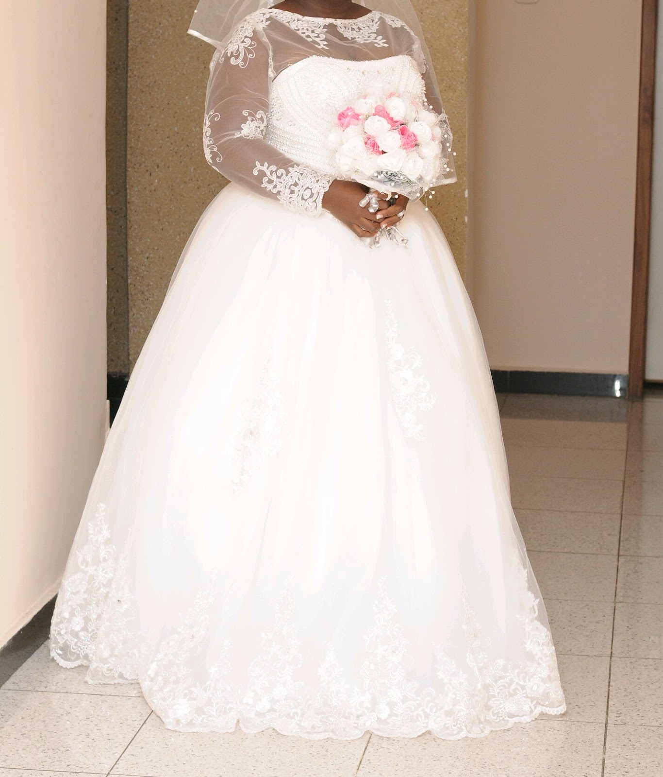 Plus Size Wedding Dresses For Rent