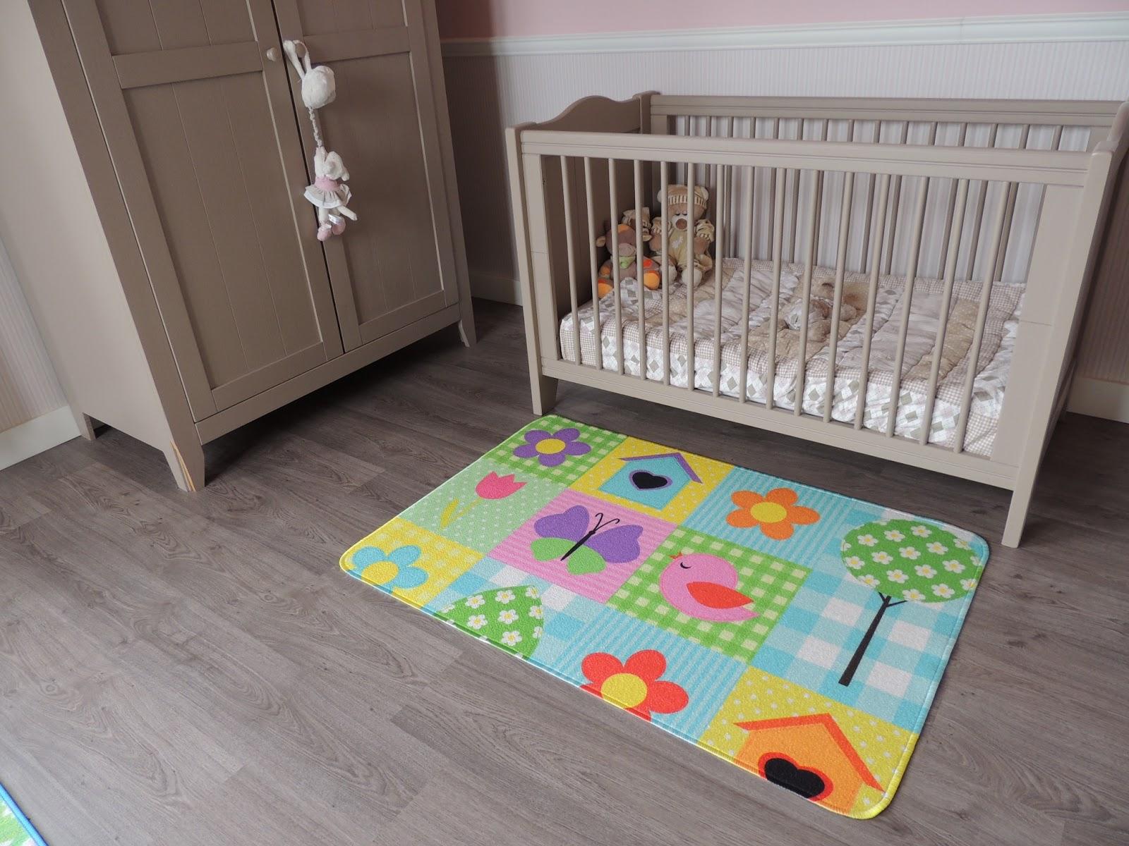 Speeltapijten speelmatten vloerkleden kinderkamer kleed kinderkamer nieuwe collectie for Kleuridee voor volwassen kamer