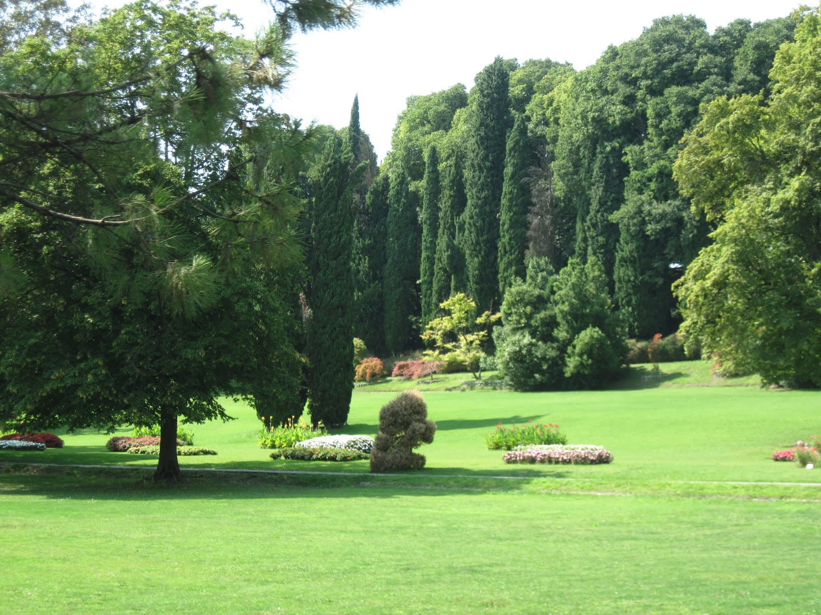 Soffio parco sigurta 39 a valeggio sul mincio - Parco giardino sigurta valeggio sul mincio vr ...