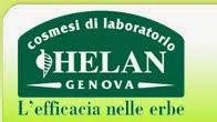 Collaborazione Helan