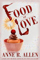 Food of Love: A Comic Thriller
