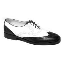 Que significa soñar con zapatos