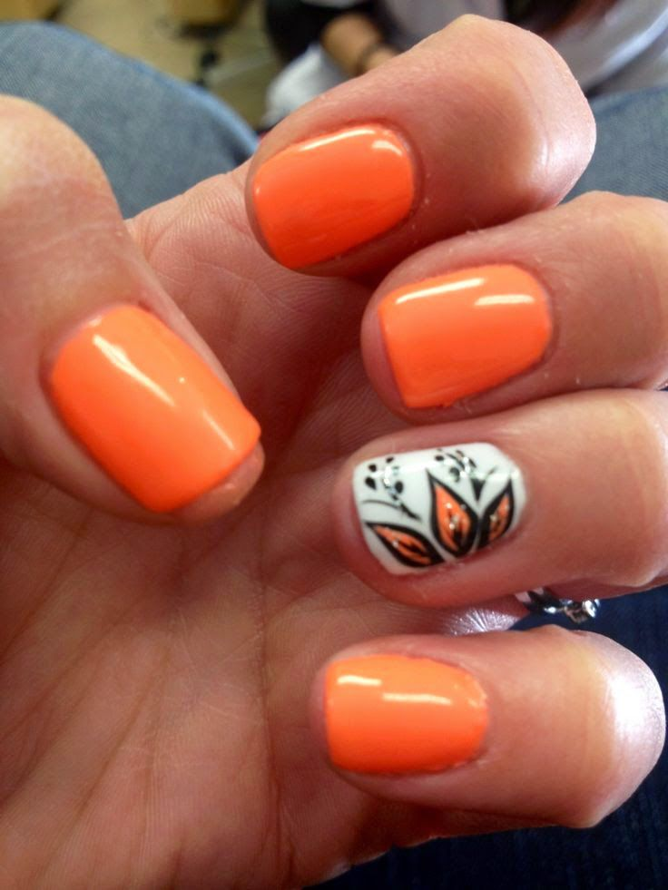 Nail Art Such As A Statement Of How Important And Valuable In The Line Other Accessories From Fashion Treatment Bleaching Pedicure Manicure