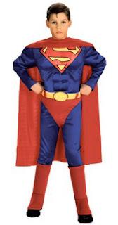 SuperMan-Kids-Costumes