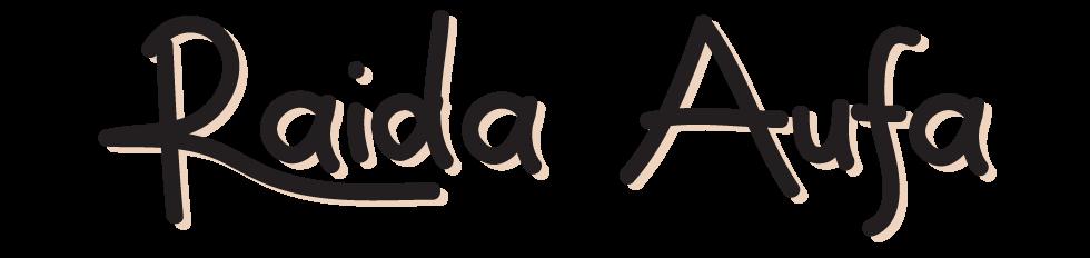 Raida Aufa