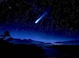 Άστρα μη με μαλώνετε που τραγουδώ τη νύχτα...