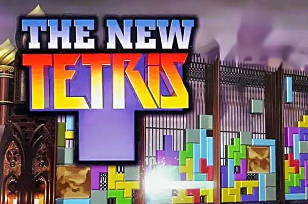 how to turn on tetris music