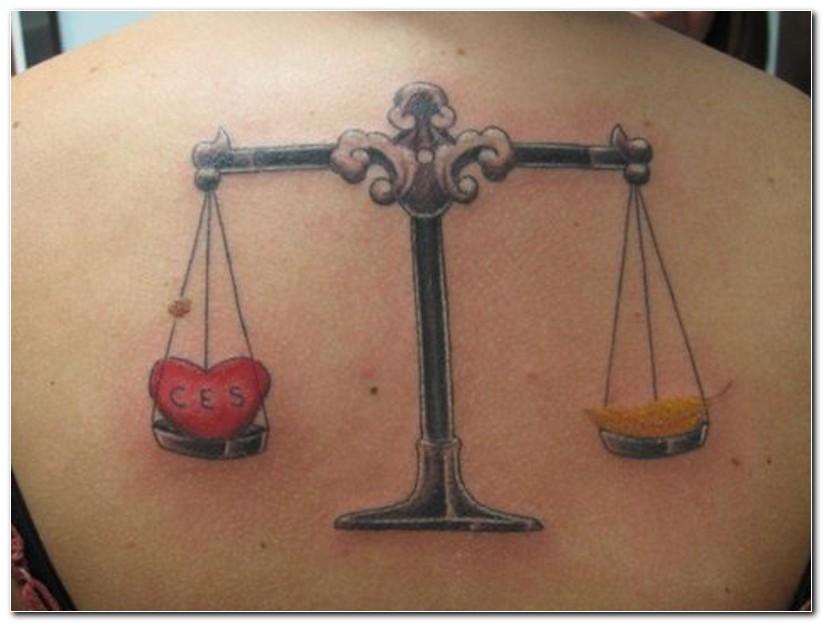 Libra-Zodiac-Tattoos.jpg
