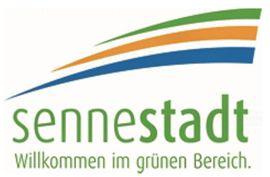 Sennestadt