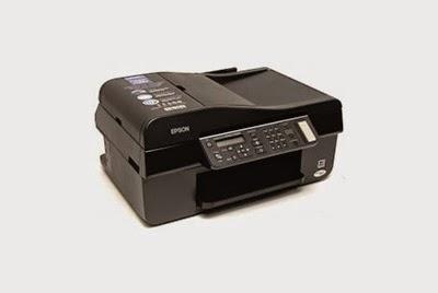 epson stylus office tx300f resetter