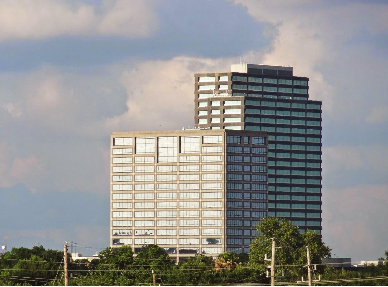 Image Result For Energy Corridor Houston